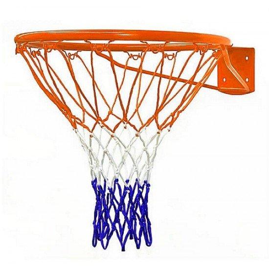 Баскетболен кош MAXIMA, 45 см