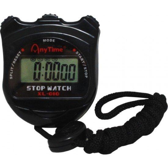 Хронометър водоустойчив MAXIMA с точност до 1/100сек