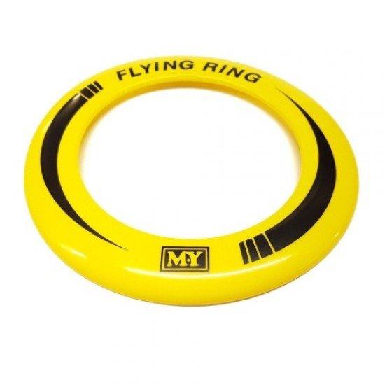 Летящ ринг - фризби , Ф 24.5 см