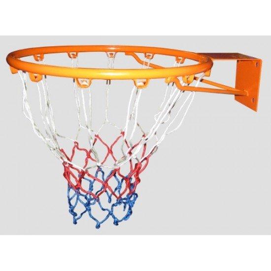 Мрежа за баскетболен кош, Чифт