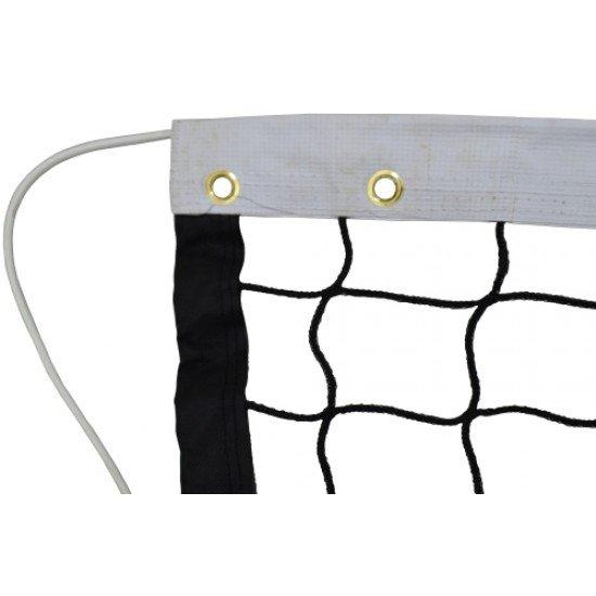 Мрежа за волейбол, 950x100см