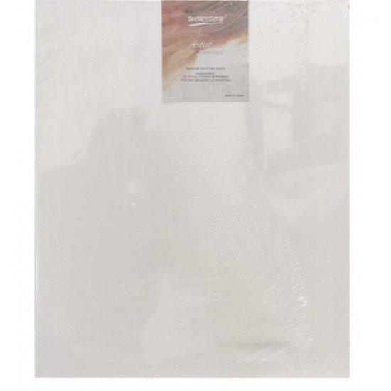 Платно на рамка 4 броя (комплект с размери 30x24, 40x30, 50x40, 60x50см)