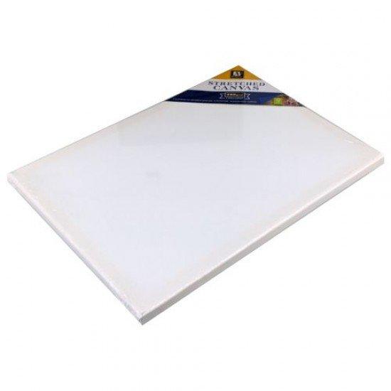 Платно на рамка за рисуване, 30х40 см