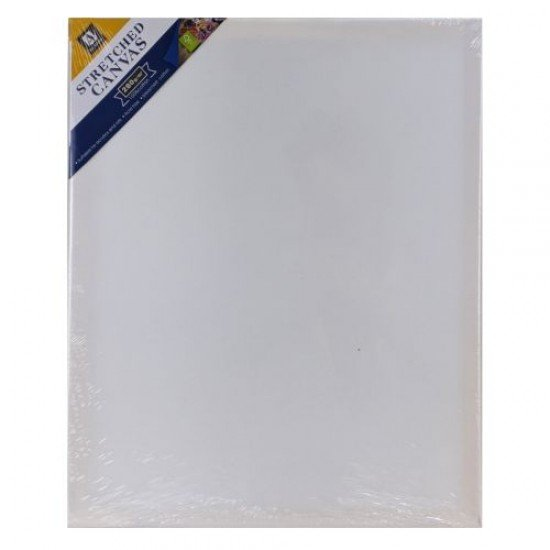 Платно на рамка за рисуване, 40х50 см