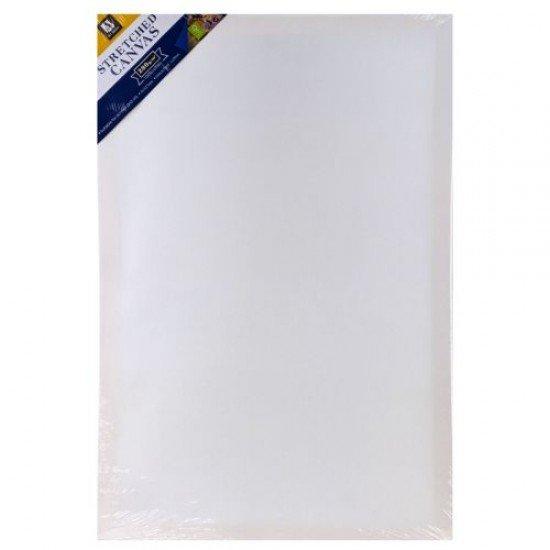 Платно на рамка за рисуване, 40х60 см