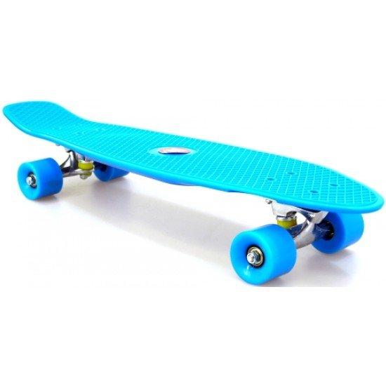 Скейтборд пластмасов 68 см
