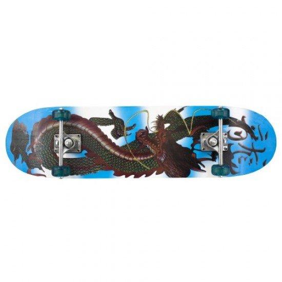 Скейтборд (лодка) MAXIMA 79х20см