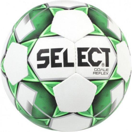 Топка футбол №5 SELECT Goalie Reflex Extra B-gr.
