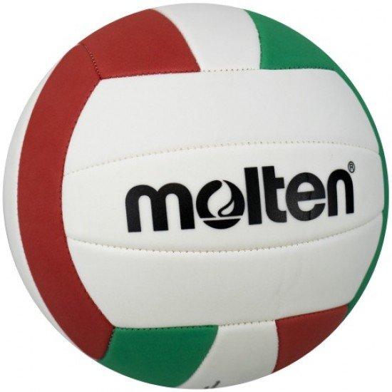 Топка волейболна Molten V5C1400-L, 170-190 г