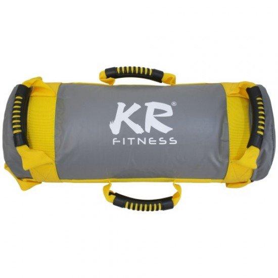 Тренировъчна торба (Fit bag) 15 кг