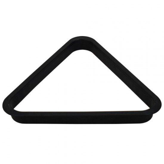 Триъгълник за билярдни топки