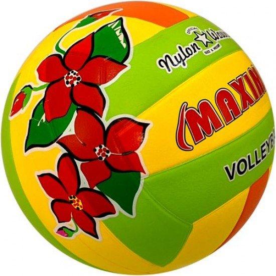 Волейболна гумена топка MAXIMA, Размер 5