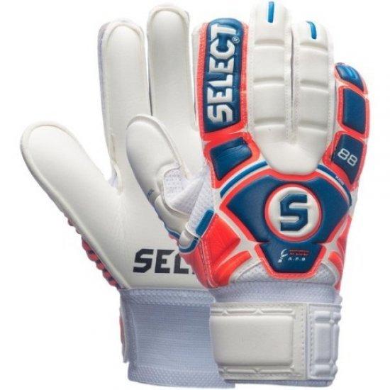Вратарски ръкавици SELECT 88 kids