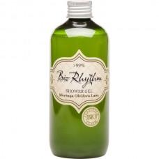 "Био душ-гел с моргина ""Bio Rhytham"" Natural Cosmetic, 300 мл"