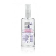 "Натурална розова вода ""Rosa Pretiosa"" Natural Cosmetic, 100 мл"