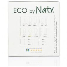 Naty Дамски Еко превръзки Super, 13 броя