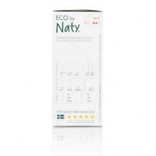 Naty Дамски ежедневни Еко превръзки Normal, 32 броя