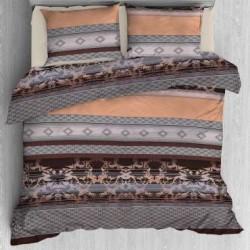 Спалня голяма Меко - 1154 Перса
