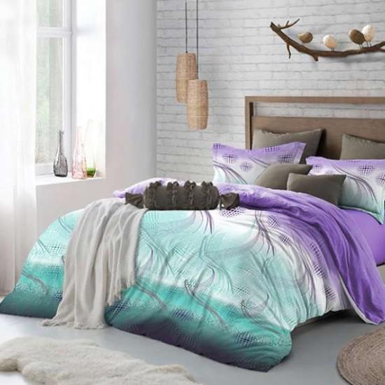 Спалня голяма Меко - Ниагара