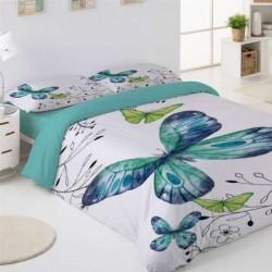 Спалня голяма Ранфорс - Пеперуда