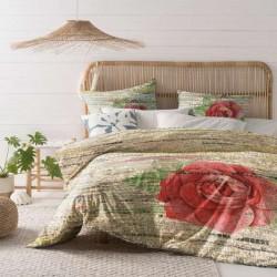 Спалня голяма Ранфорс - Лола