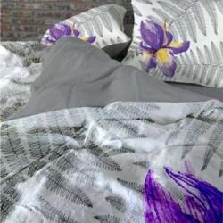 Спалня голяма Ранфорс - Екзотик