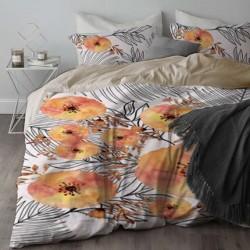 Спалня голяма Ранфорс - Вилма