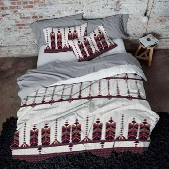 Спалня голяма Ранфорс - Шевица