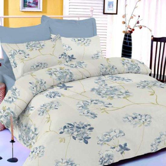 Спалня макси Меко - Съдърланд 13002