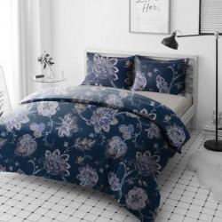 Спалня голяма Меко - 11904 Елмаз
