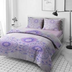 Спалня голяма Меко - 11917 Мика