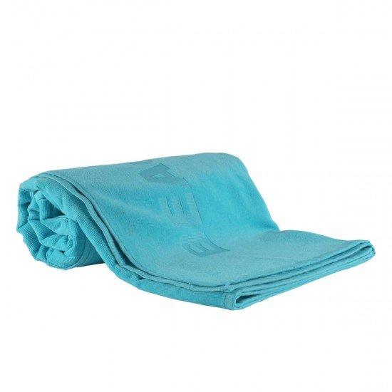 Хавлиена кърпа Beach Club 100/180 - Тюркоаз