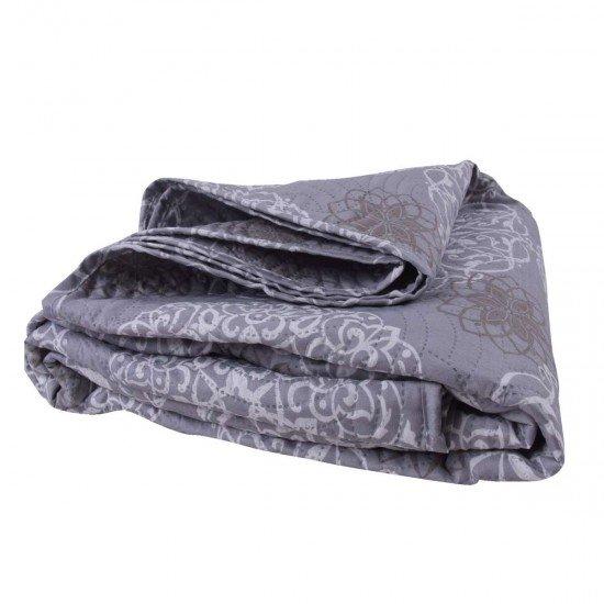 Покривало за легло Ултрасоник Микрофибър 200/220 - Феникс