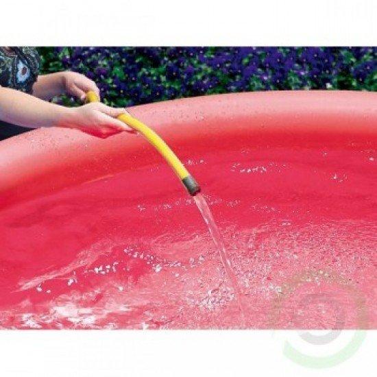 Басейн с надуваем борд Фламинго 183x51см P10006209 Polygroup