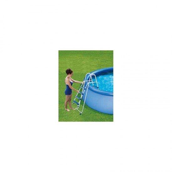Басейн Summer Waves Quick Set 366x91см P1001236Е Polygroup