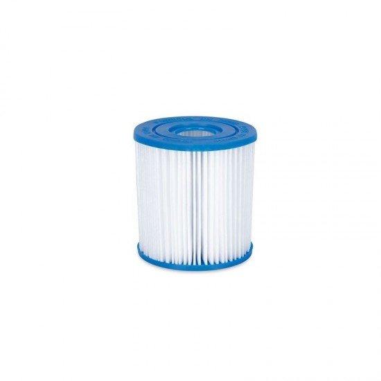 Комплект 2 броя филтър за помпа басейн 1325л. и 2271л. P57000402 Polygroup