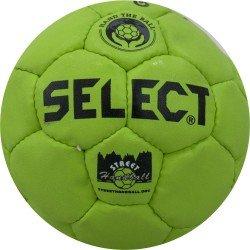 Топка хандбална Select Goalcha Street