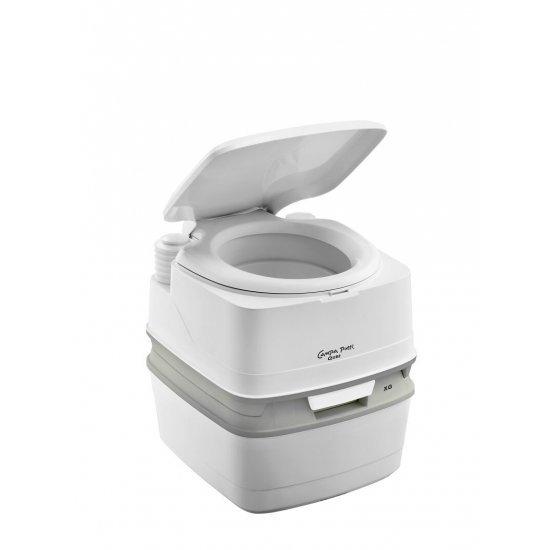 Преносима химическа тоалетна Thetford 38x42x41см.
