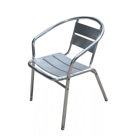 Алуминиев стол Top Garden 929921