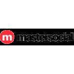MasterSocial