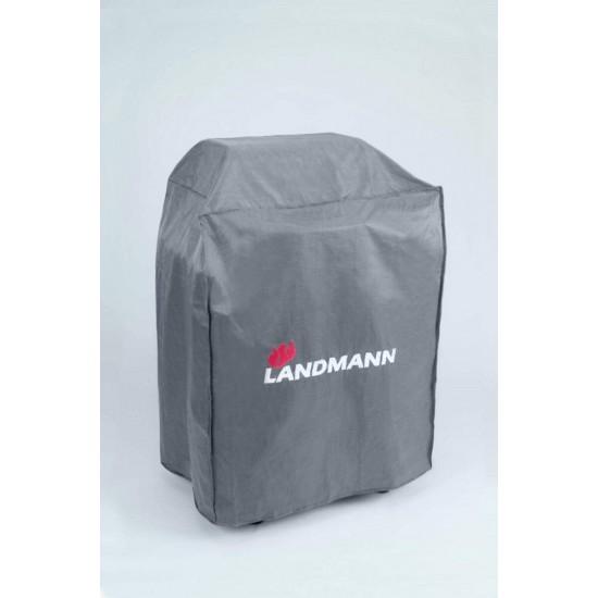 Покривало за барбекю 80x120x60см 15705 Landmann