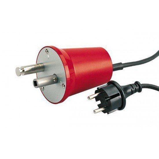 Електрически мотор за барбекю със захранване 220V Landmann