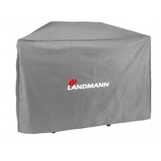 Покривало за барбекю 145x120x60см 15707 Landmann