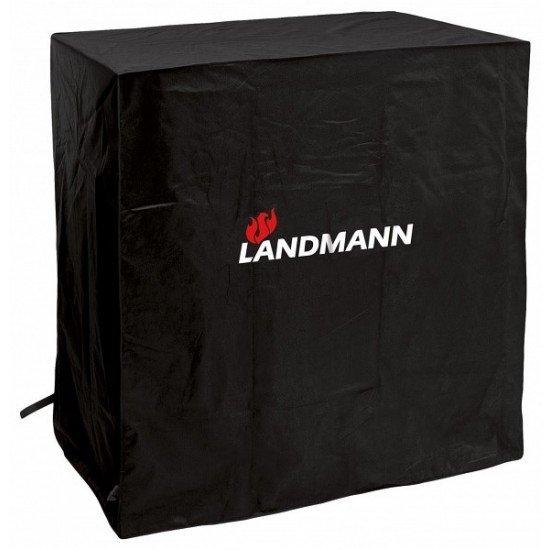 Покривало за барбекю GRILL CHEF 70x100x60см 15701 Landmann