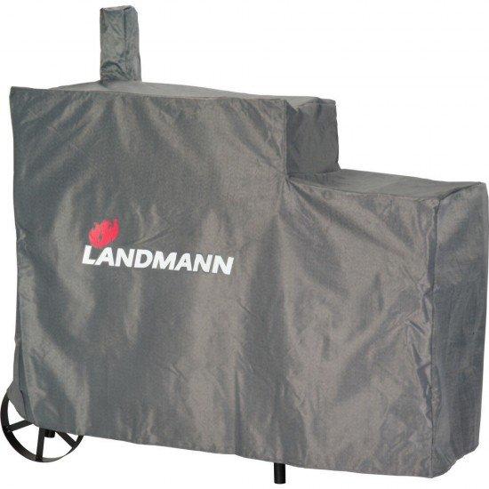 Покривало за локомотив барбекю 15708 Landmann