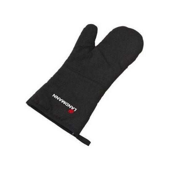 Ръкавица за предпазване от горещи предмети 36х18см Landmann