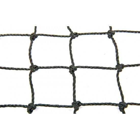 Мрежа за тенис на корт MAXIMA