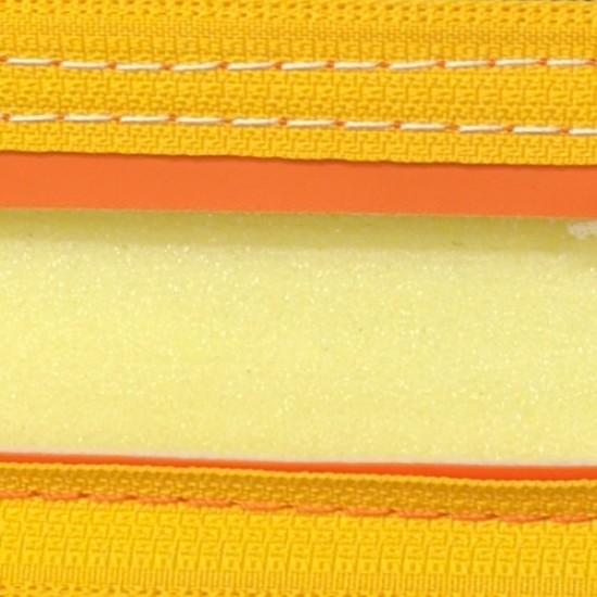Дюшек за гимнастика 200х100х5 см PU кожа с Пълнеж от дунапрен
