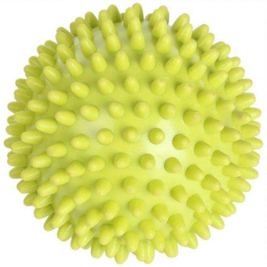 Топка масажна 90 мм, плътна 115 г