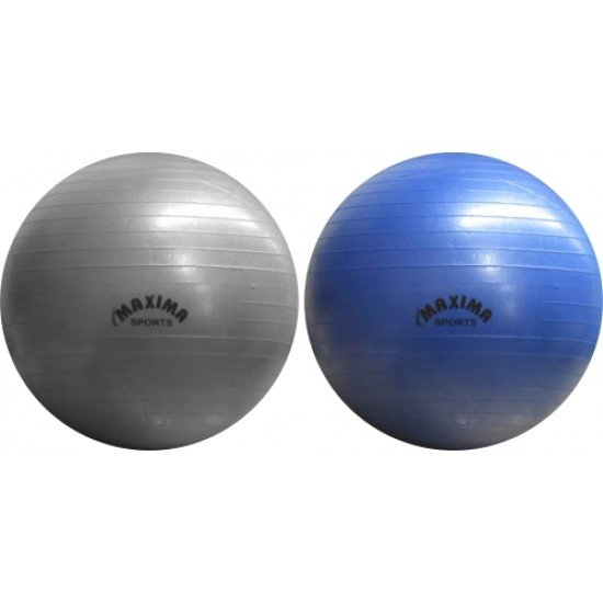 Гимнастическа топка MAXIMA 65 см
